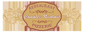 Restaurant Nicolmit Suceava